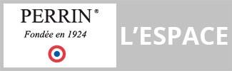 perrin.chaussettes-de-france.com/